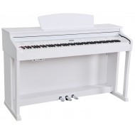 PIANO DIGITAL ARTESIA AP-100