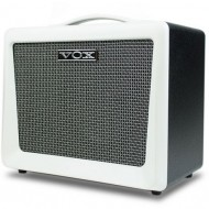AMPLIFICADOR PARA TECLADO VOX VX-50 KB