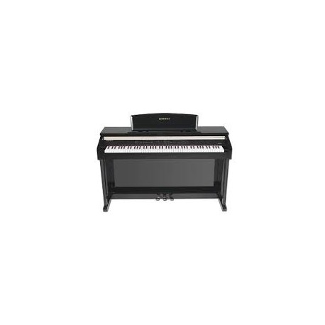 PIANO DIGITAL KURZWEIL MARK - 6