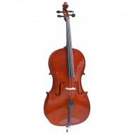 CELLO 1/8 AMADEUS CA-101