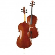 CELLO 4/4 HÖFNER-ALFRED S-60