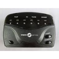 AFINADOR POR LED GUITARA/BAJO SABINE ZIP-700