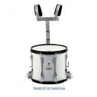 TAMBOR DE MARCHA JINBAO 10514-A