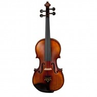 VIOLÍN 4/4 AMADEUS ANTIQUE HV300