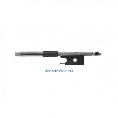 ARCO DE CELLO 3/4 PALATINO 750C34