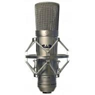 Micrófono CAD GXL-2200