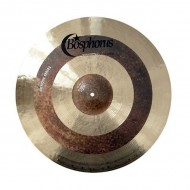 "CRASH MEDIUM 16"" BOSPHORUS ANTIQUE"